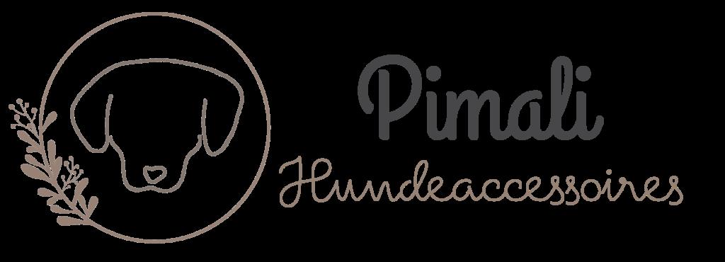 Pimali Logo
