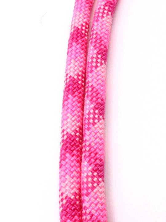 Tauleine Think Pink nah