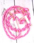 Tauleine Think Pink Sale Angebot